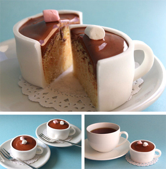 recipes-hot-chocolate-cupcakes-1