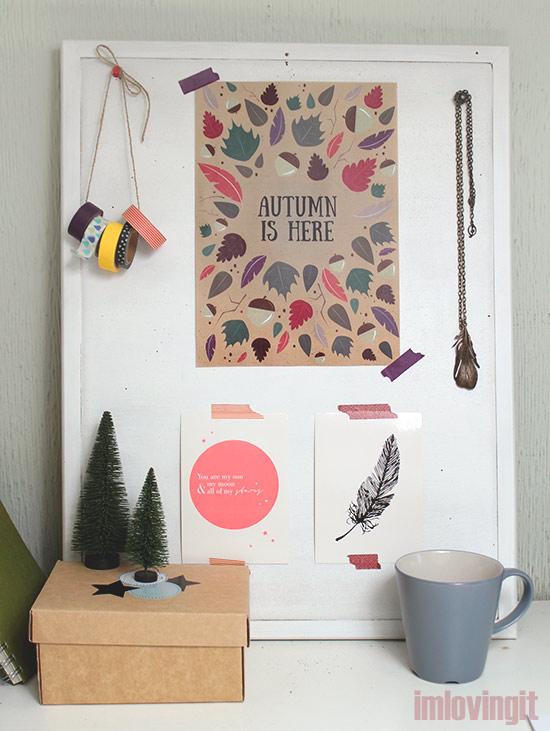 Lamina-autumn-2